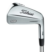 718 MB iron RH (Clearance sale)