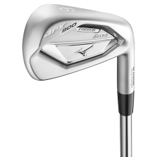 [clearance sale] JPX 900 Forged Irons