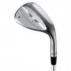 Titleist Vokey sm7 / hand : Right / Tour chrome / loft : 50(08F) Dynamic GOLD (Refurbished Product) No return, Final sale