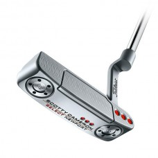 [Special Sale] SC Select Putter