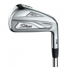 Titleist 718 AP2 Iron ( Clearance Sale )